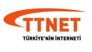 ttnet-logo