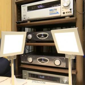 2-oled-light-speakers