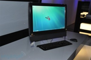 acer-hands-on-all-in-one-pc