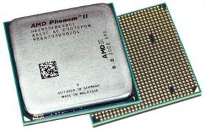 amd-phenom-ii-x4-955