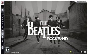 beatles-rock-band-ps3