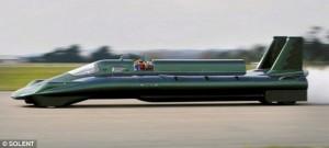 brtish-steam-car-world-record