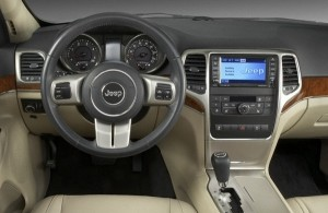 garmin-chrysler-04-08-09
