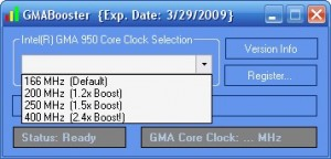 gmabooster-app-04-30-09