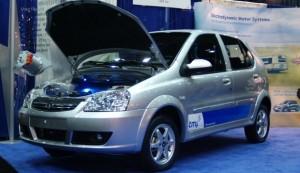 indica-ev-sae-580