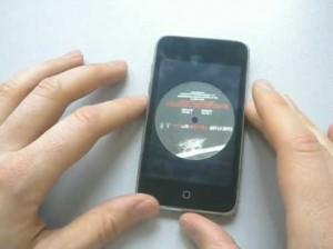 iphone-vinyl-apr09