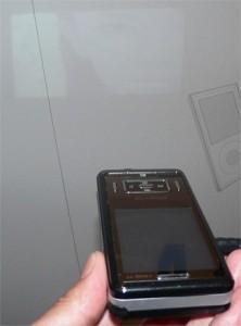 litphone-projector-phone