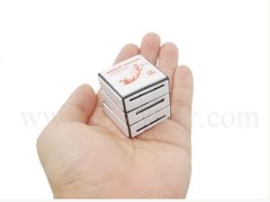 magic-cube-cardrotatorreader
