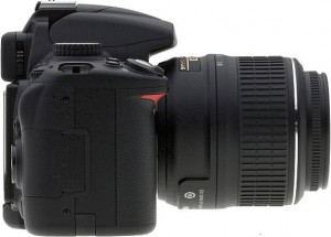 nikon-d5000-side-view