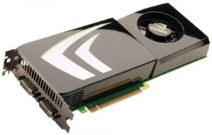nvidia-gtx-275-card