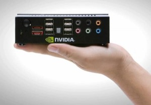 nvidia-ion-prototype-nettop