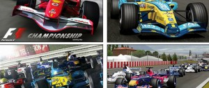 ps3_f1_game