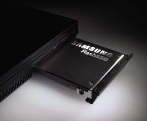 samsung-flash-ssd-290-x-238