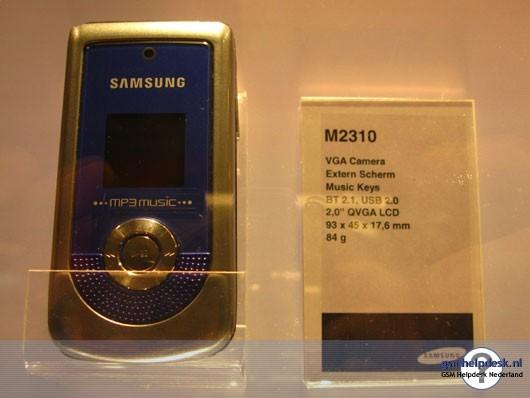 samsung-m2310