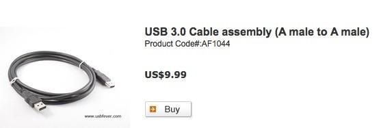 usb-3_0-cables