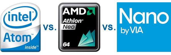 versus-netbook-cpu