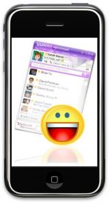 yahoo-messenger-iphone