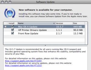 apple-osx-10-5-7-update