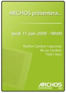 archos_2009_launch_event-342x480