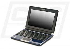 asus-eee-pc-1000hv-netbook