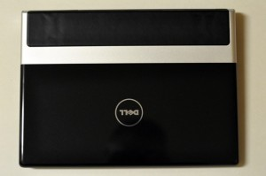 dell-studio-xps-13-top-1