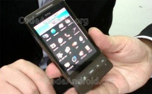 htc-hero-itw-1-codeandroid
