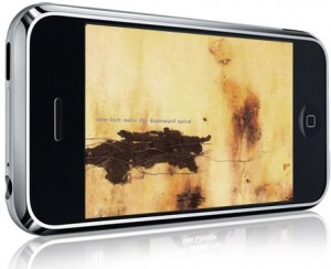 iphone-with-downward-spiral-rm-eng