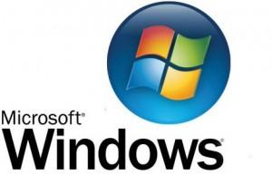 ms-windows-logo-rm-engg