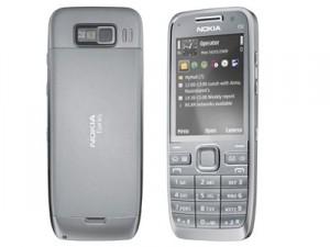 nokia-e52-front-back