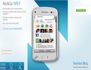 nokia-n97-website-preorder