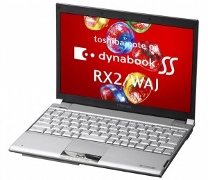 toshiba-dynabook-ss-rx2wajtop