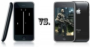 3g-vs-3gs-opengl
