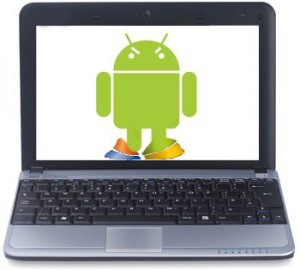 android-netbook