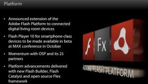 flash-10-beta-300-x-171