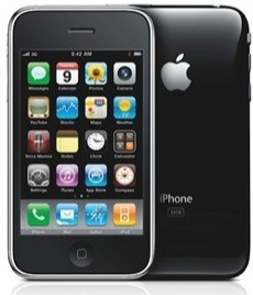 iphone-3gs-2-230-x-268