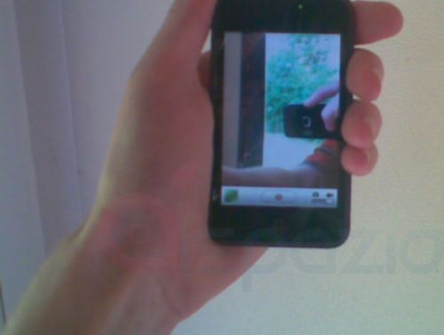 iphone-video-front-camera