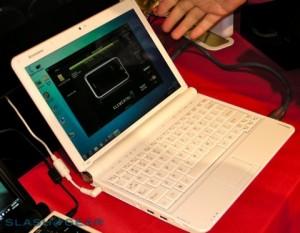 lenovo-s12-netbook-featuring-nvidia-ion-slashgear-01-r3media-480x374