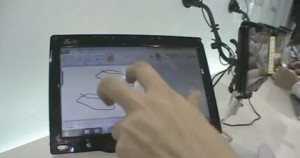 multi-touch-eee-pc-t91