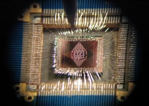 quantum-processor-300-x-214