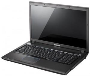 samsung-r720-laptop