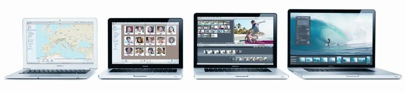 wwdc-2009-macbook-family-800