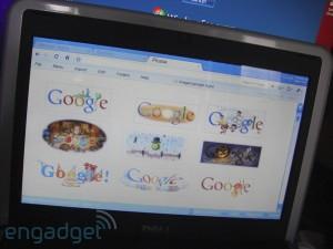 2009-07-13chromepage