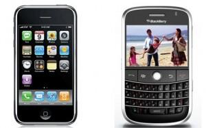 apple-blackberry2