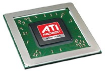 ati-graphics-chipset-small