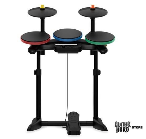 gh5-drums-2