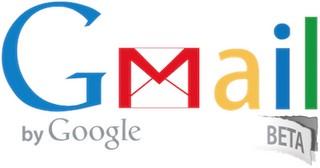 gmail-beta-off-320-x-168