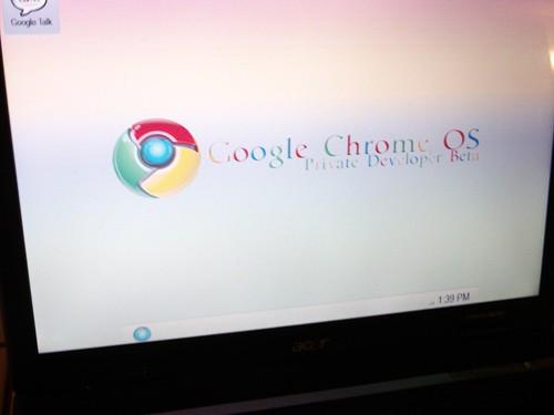 google-chrome-os-3-500-x-375