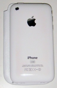 iphone_3gs_discoloration