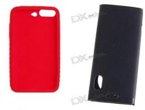 ipod_touch_case_nano_case_camera