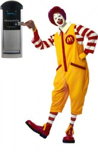 mcdonalds-chargepoint